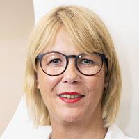 Claudia Bermpohl