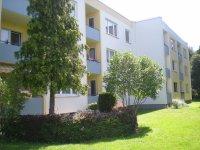 Immobilien-Kapitalanlage in Ammersbek 1