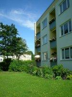 Immobilien-Kapitalanlage in Ammersbek 2