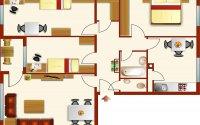 Immobilien-Kapitalanlage in Ammersbek 4