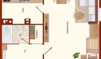 Immobilien-Kapitalanlage in Ammersbek 7