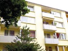 Immobilien-Kapitalanlage in Eißendorf 0