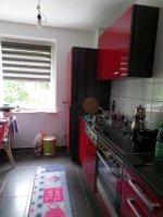 Immobilien-Kapitalanlage in Eißendorf 4