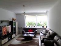 Immobilien-Kapitalanlage in Eißendorf 5