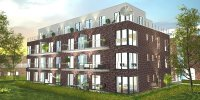 Immobilien-Kapitalanlage in Hamburg-Alsterdorf 1
