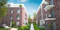 Immobilien-Kapitalanlage in Hamburg-Alsterdorf 2