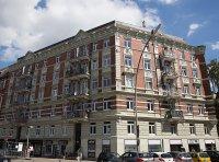 Immobilien-Kapitalanlage in Hamburg-Eimsbüttel 11
