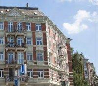 Immobilien-Kapitalanlage in Hamburg-Eimsbüttel 7