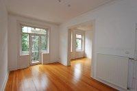 Immobilien-Kapitalanlage in Hamburg-Eppendorf 3