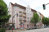 Immobilien-Kapitalanlage in Hamburg-Eppendorf 9