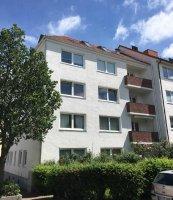 Immobilien-Kapitalanlage in Hamburg-Harburg 2