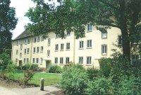 Immobilien-Kapitalanlage in Hamburg-Langenhorn 1