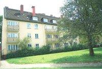 Immobilien-Kapitalanlage in Hamburg-Langenhorn 3