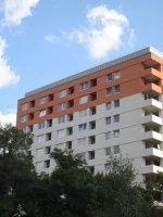 Immobilien-Kapitalanlage in Hamburg-Schiffbek 1