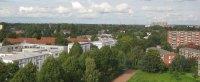 Immobilien-Kapitalanlage in Hamburg-Schiffbek 2