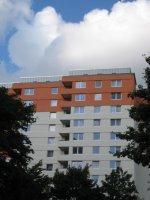 Immobilien-Kapitalanlage in Hamburg-Schiffbek 3