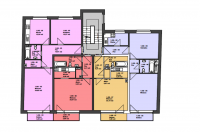 Immobilien-Kapitalanlage in Hamburg-Stellingen 2