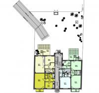 Immobilien-Kapitalanlage in Hamburg-Stellingen 3