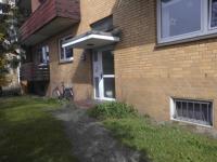 Immobilien-Kapitalanlage in Hamburg-Stellingen 6