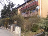 Immobilien-Kapitalanlage in Hamburg-Stellingen 7