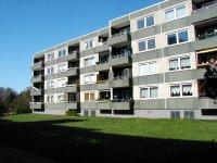 Immobilien-Kapitalanlage in Neumünster 1