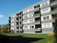 Immobilien-Kapitalanlage in Neumünster 2