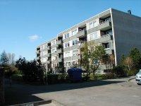 Immobilien-Kapitalanlage in Neumünster 4