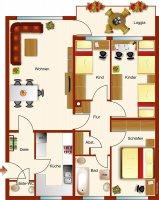 Immobilien-Kapitalanlage in Neumünster 5