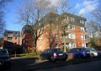 Immobilien-Kapitalanlage in Rendsburg 2 - Kopie
