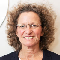 Marion Ohlandt-Zander
