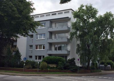 Immobilien-Kapitalanlage in Norderstedt 1