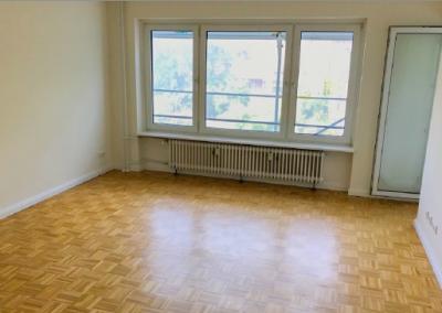 Immobilien-Kapitalanlage in Norderstedt 2