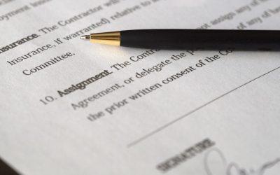 Betriebliche Altersvorsorge via Direktversicherung: Was bedeutet das?