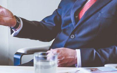 Betriebliche Altersvorsorge: Arbeitgeber investieren in Ihre Rente