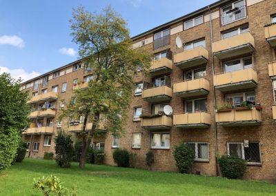 Immobilien-Kapitalanlage-in-Hamburg-Horn-01
