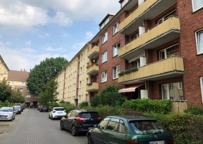 Immobilien-Kapitalanlage-in-Hamburg-Horn-04