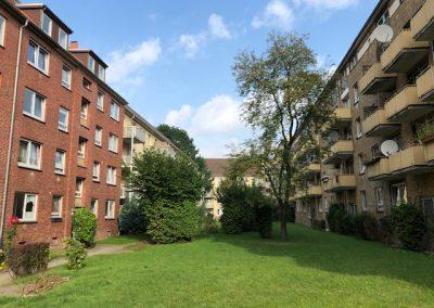 Immobilien-Kapitalanlage-in-Hamburg-Horn-05