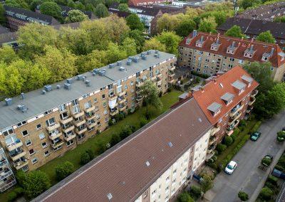 Immobilien-Kapitalanlage-in-Hamburg-Horn-06