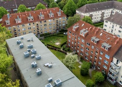 Immobilien-Kapitalanlage-in-Hamburg-Horn-07