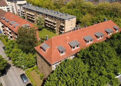 Immobilien-Kapitalanlage-in-Hamburg-Horn-08