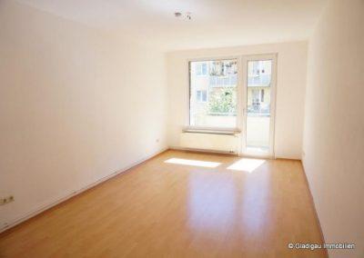Immobilien-Kapitalanlage-in-Hamburg-Horn-11