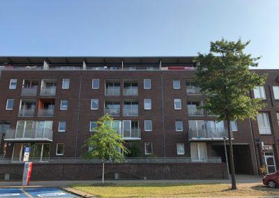 Immobilien-Kapitalanlage-in-Hamburg-Neuallermoehe-02