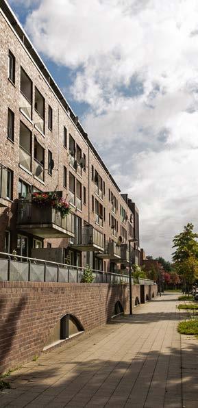 Immobilien-Kapitalanlage-in-Hamburg-Neuallermoehe-04