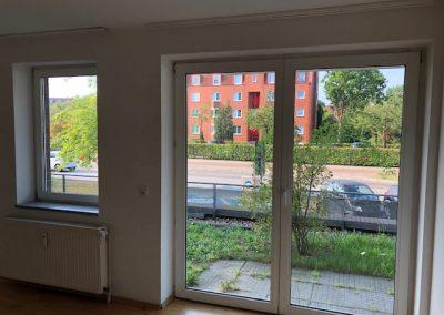 Immobilien-Kapitalanlage-in-Hamburg-Neuallermoehe-07
