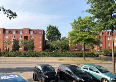 Immobilien-Kapitalanlage-in-Hamburg-Neuallermoehe-08