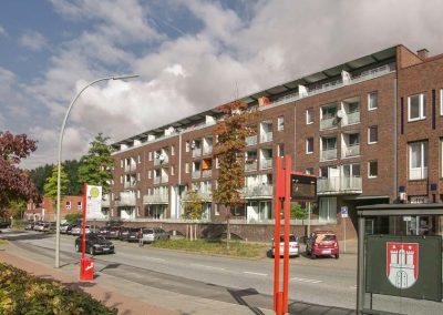 Immobilien-Kapitalanlage-in-Hamburg-Neuallermoehe-09