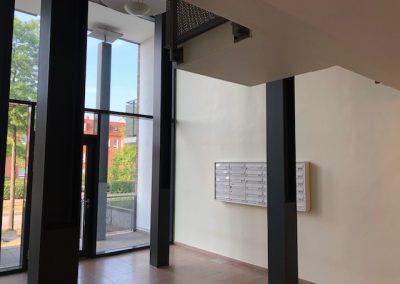Immobilien-Kapitalanlage-in-Hamburg-Neuallermoehe-10