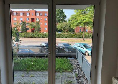 Immobilien-Kapitalanlage-in-Hamburg-Neuallermoehe-11