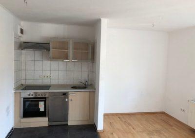 Immobilien-Kapitalanlage-in-Hamburg-Neuallermoehe-12