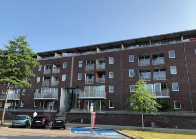 Immobilien-Kapitalanlage-in-Hamburg-Neuallermoehe-13